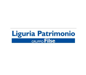 Liguria Patrimonio