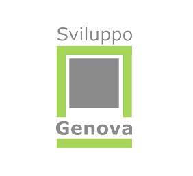 Sviluppo Genova