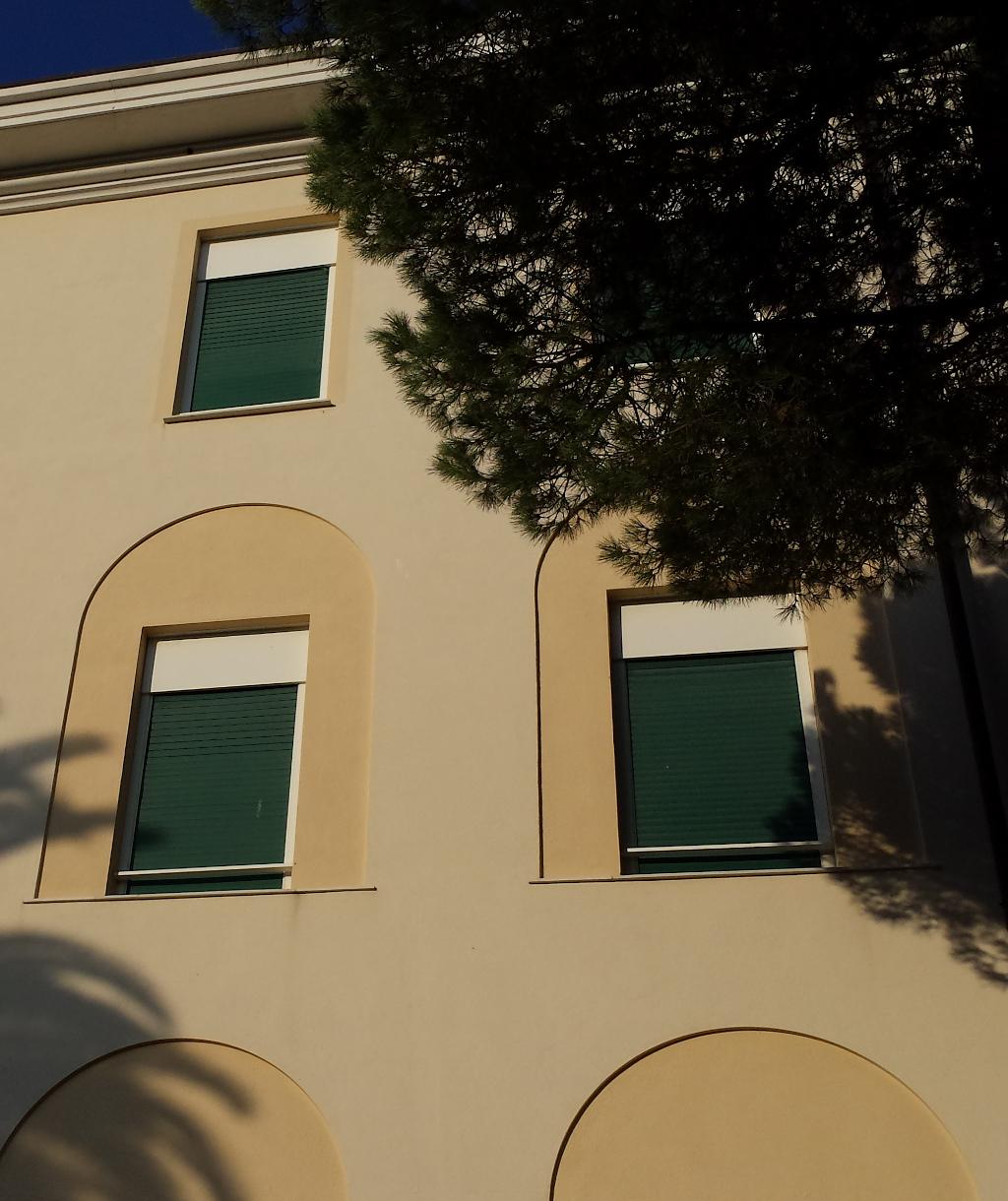 Villa Varaldo