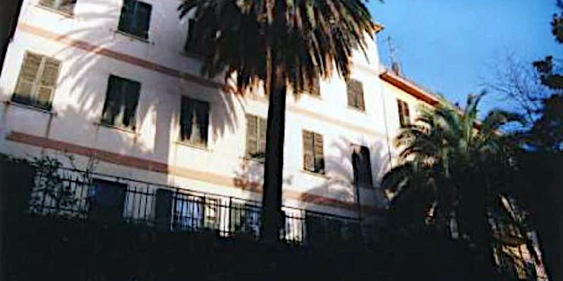 Villa Speroni