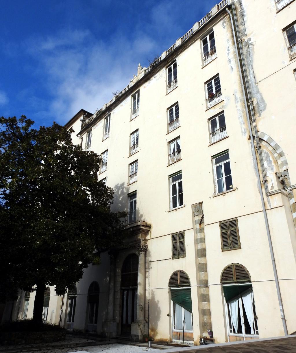 Palazzo Galliera