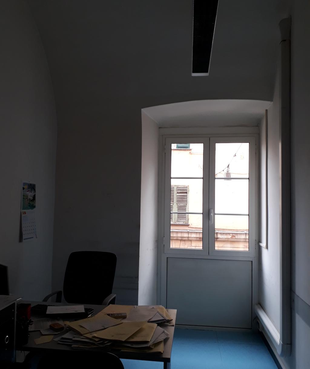 ufficio via xx settembre